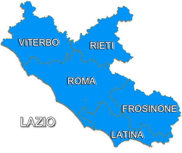 Elettricista Roma Pronto Intervento